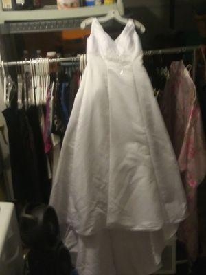 Wedding dress for Sale in Tacoma, WA