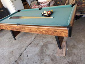 Freeeeee for Sale in San Pablo, CA