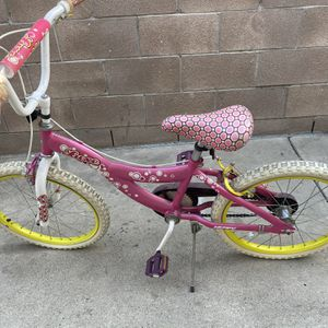 Pink Bike for Sale in Chino Hills, CA