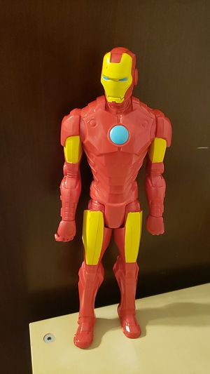 Marvel Avengers Figurines for Sale in Long Beach, CA
