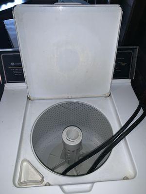Maytag washing machine for Sale in Beaver Dam, WI