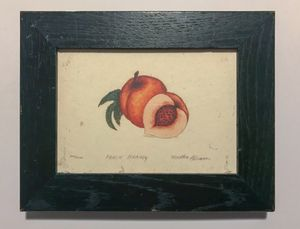 Martha Hinson Limited Edition Art for Sale in Murphy, NC