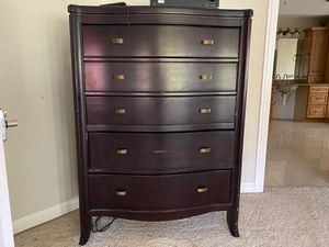 Armoire for Sale in Naperville, IL