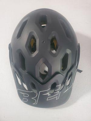 Helmet for Sale in Lake View Terrace, CA