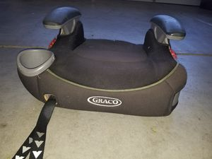 Child's Booster Seat for Sale in Riverside, CA