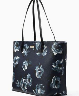 Original Kate Spade Tote Bag Large Size New for Sale in Dallas, TX