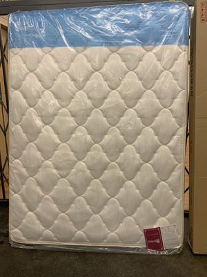 NEW QUEEN MATTRESS. FREE DLVRY! for Sale in Downey, CA