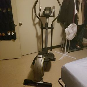 Vendo For $120 for Sale in East Providence, RI