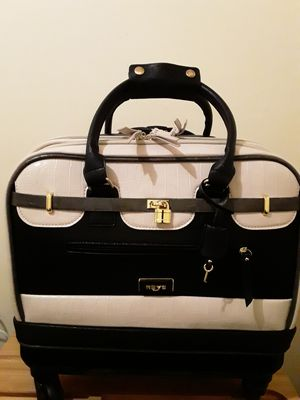 Heys luggage for Sale in Hartford, CT