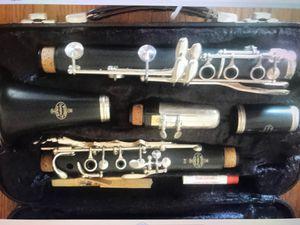 Clarinet $300 for Sale in Mokena, IL