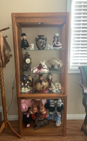Cabinet , shelf , for Sale in Vancouver, WA