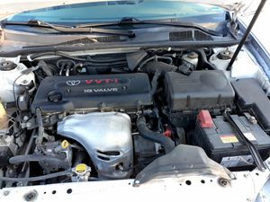Toyota Camry for Sale in Lewisville, TX