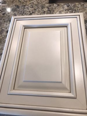 Cabinet and house painting for Sale in Phoenix, AZ