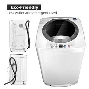 Giantex Portable Washing Machine for Sale in Arlington, VA