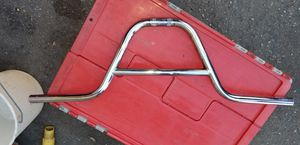 Robinson Bmx Handlebars Stamped for Sale in Arcadia, CA