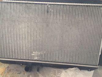 Mazda Rx8 OEM Radiator for Sale in Santee,  CA