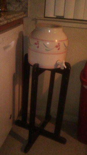 Water despencer for Sale in Fresno, CA