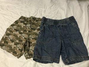 Boys 3T Shorts for Sale in Silver Spring, MD