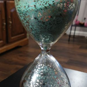 Decorative 30 Minutes Sand Clock for Sale in Buffalo, NY