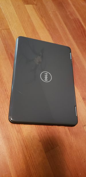 Dell laptop/tablet for Sale in Houston, TX