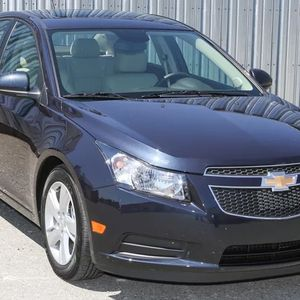 2014 Chevy Cruze for Sale in Henderson, NV