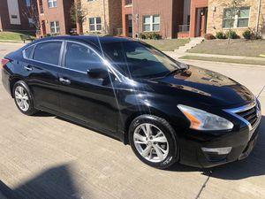 Carr for Sale in Dallas, TX