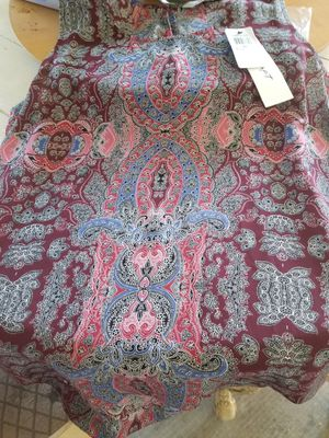 Womens clothes for Sale in Pass Christian, MS