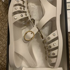 Gucci Sandals for Sale in Chino Hills, CA