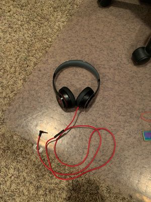 Wired Beats Headphones for Sale in Tampa, FL