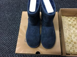 Women's Ugg boots 100% Authentic for Sale in New York, NY