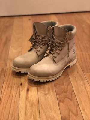 "Timberland 6"" Boot for Sale in Tampa, FL"
