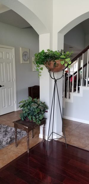 Home decorations for Sale in Duncanville, TX