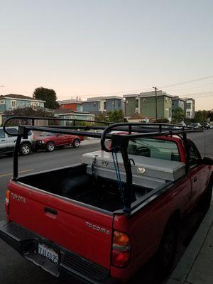 Rack sued for Sale in Costa Mesa, CA