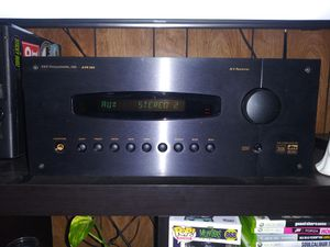 Home stereo system for Sale in Battle Ground, WA