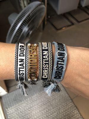 Designer bracelets for Sale in Miami, FL