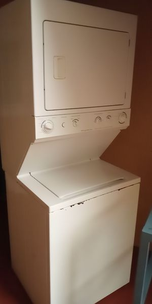Frigidaire washer and dryer for Sale in Orlando, FL