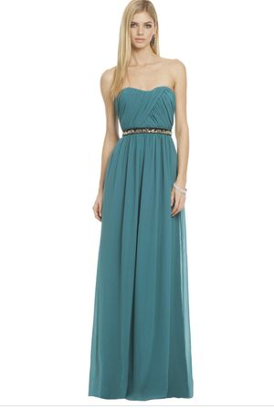 ERIN Fetherston dress size 6! New dress was $395- belt is not included for Sale in Alexandria, VA