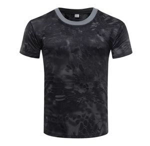 Quick dry camo t shirt for Sale in Fort Lauderdale, FL