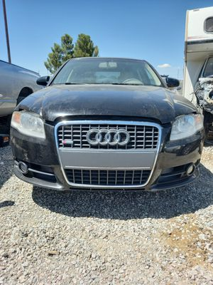 08' Audi A4 for Sale in Lancaster, CA