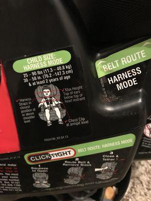Brutal Frontier w/ Clicktight for Sale in Dallas, TX