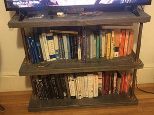 Industrial bookshelf for Sale in San Francisco, CA