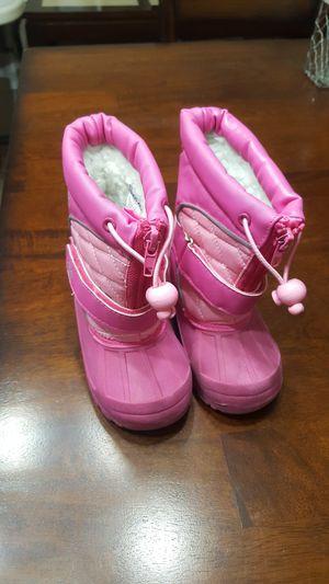 Snow boots for Sale in Falls Church, VA