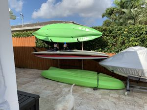 1 and 2 person kayaks for Sale in Lighthouse Point, FL
