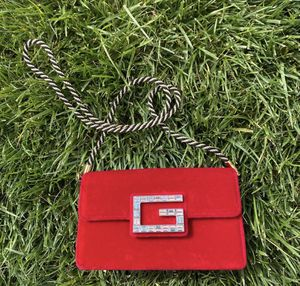 Gucci bag for Sale in Tracy, CA