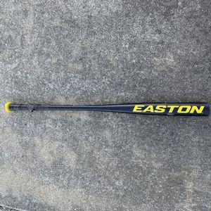 "Easton F4 Infield Outfield Fungo Bat 35"" 22oz 2 1/8"" Barrel Baseball Bat for Sale in Hayward, CA"
