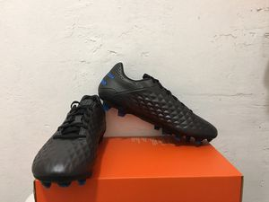 Nike Tiempo Legend 8 Pro FG for Sale in Los Angeles, CA