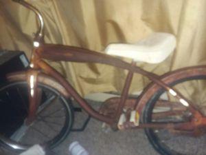 55 roadmaster kids bike for Sale in Fairfield, IA