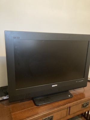Tv for Sale in Columbia, SC