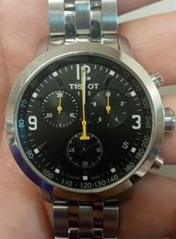 Tissot for Sale in Glendale,  AZ
