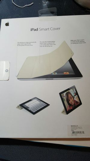 I pad cover for Sale in Berwick, PA